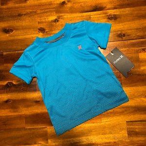 NWT Hurley Boy's t-shirt